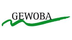 GEWOBA I Aktiengesellschaft Wohnen und Bauen AG